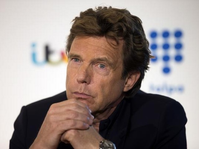 John de Mol: moe van speculaties