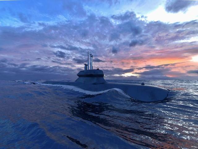 Defensie wil Nederlandse onderzeeboten kopen, maar andere ministeries aarzelen