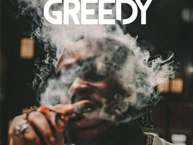 "Still Greedy ""On My Own"" Video"