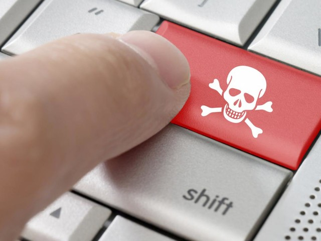 Cyberaanval op premier Singapore leidt tot 1,5 miljoen slachtoffers