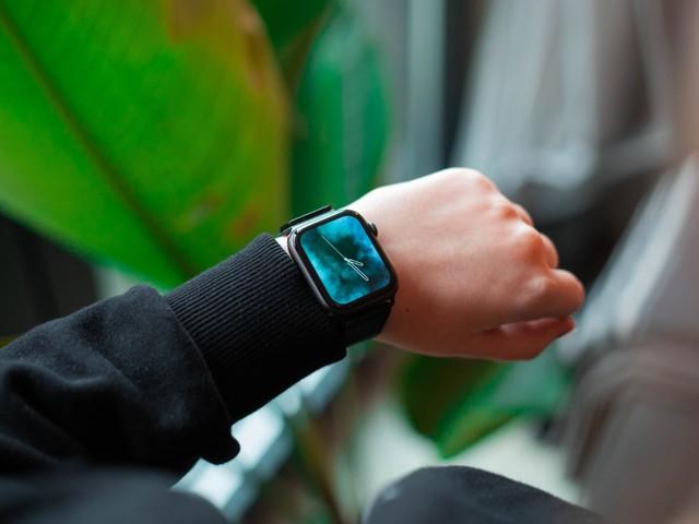 Oververhitte Apple Watch? Zo houd je je horloge koel