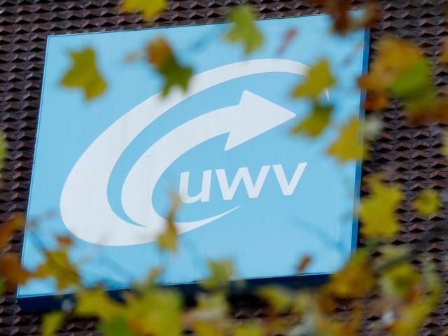 UWV schendt privacy zieke werknemers
