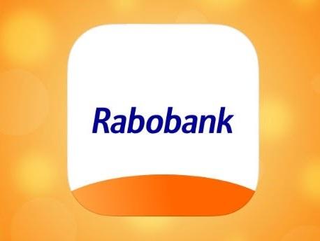 Rabobank start in oktober als assurantiemakelaar