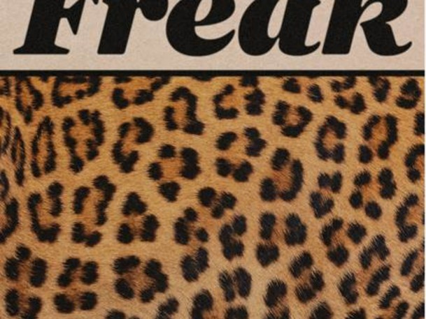 "Doja Cat – ""Freak"""