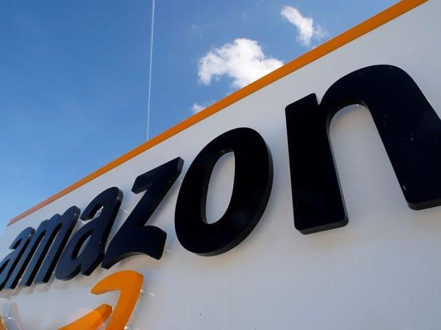 Europese Commissie start onderzoek naar datamisbruik Amazon