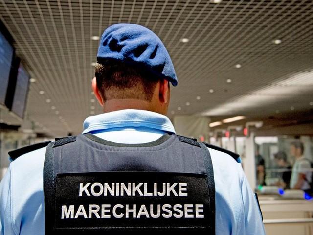 Klein vliegveld biedt vrij spel aan criminelen