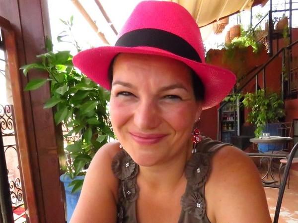 """""""Sarah Kolenberg had enige tijd relatie met aangehouden verdachte"""""""