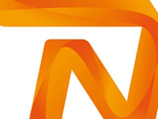 Consumentenbond verliest woekerpoliszaak tegen Nationale-Nederlanden