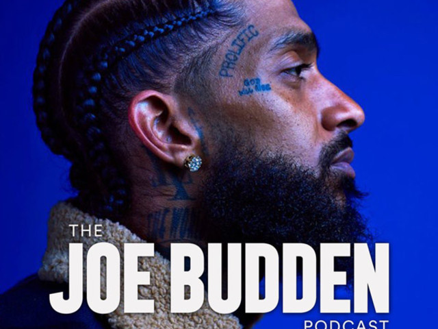 The Joe Budden Podcast ep.235