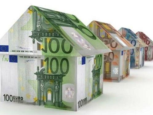 WOZ-taxaties in alle gemeenten marktconform