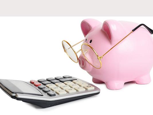 Te veel pensioengeld hoeft niet terug naar ABP