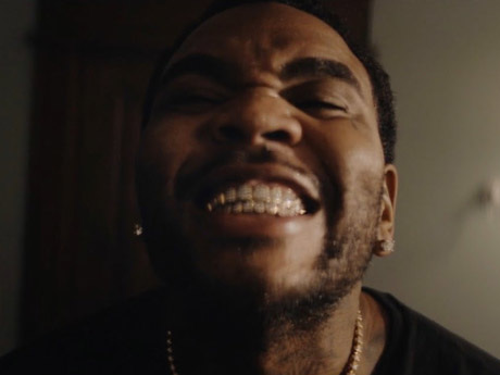 "Kevin Gates – ""Bags"" (Video)"