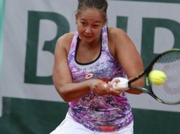 Schoofs en Kerkhove knap verder, Rus uitgeschakeld in kwalificaties Australian Open