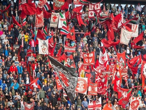 Stormloop op kaarten Twentse derby: ook minder-zicht-plekken in de verkoop