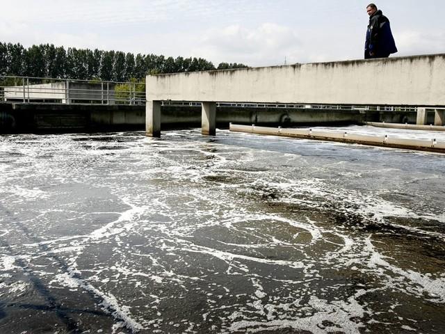 De risico's van medicijnresten in het water zijn zwaar onderschat