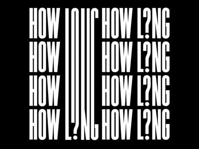 Charlie Puth – How Long (Remix) Feat. French Montana [New Song]