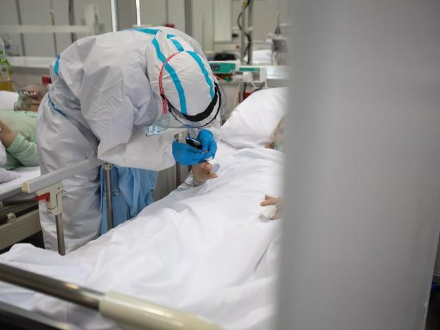 Koronawirus w Polsce. Ministerstwo Zdrowia o nowych przypadkach (11 lipca 2021 r.)