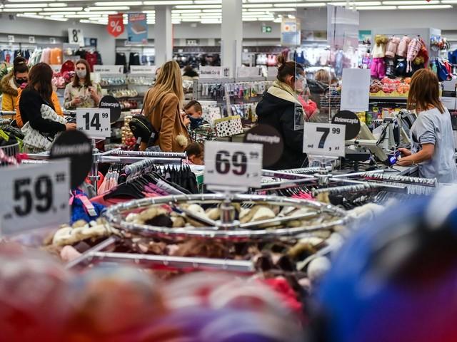 Niedziele handlowe CZERWIEC 2021. Czy 27 czerwca sklepy są otwarte? Aktualny wykaz