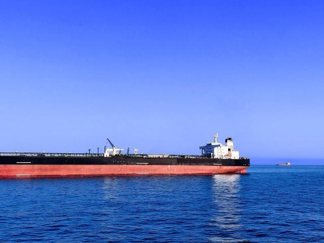 Atak piratów w Zatoce Adeńskiej. Ciężka wymiana ognia