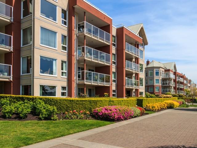 Podwyżka cen mieszkań. Drugi kwartał niekorzystny dla klientów