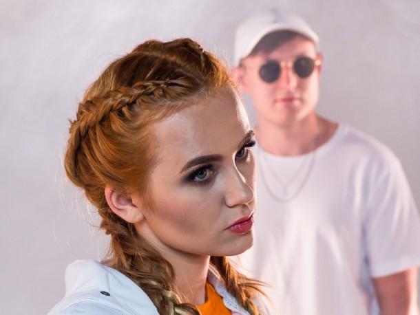 Ad.M.a zapowiada nowy album. Singiel z klipem już w sieci