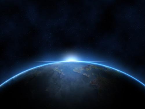Znaleziono planetê bli¼niaczo podobn± do Ziemi!