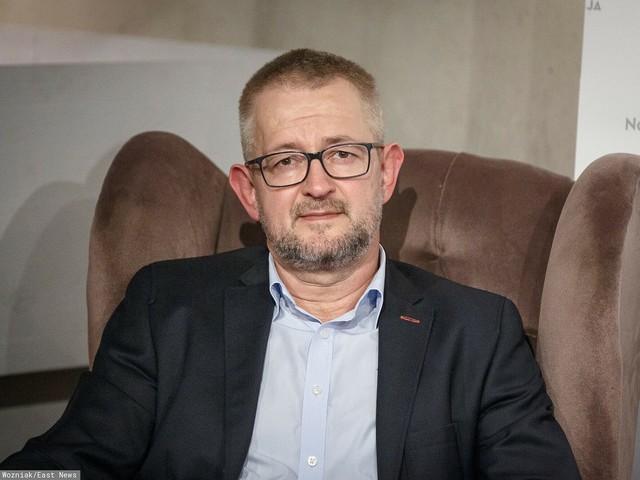 Sprawa Rafała Ziemkiewicza. Interwencja MSZ w ambasadzie Wielkiej Brytanii