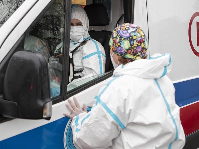 Koronawirus w Polsce. Nowe informacje z Ministerstwa Zdrowia ws. nowych przypadków (2 lipca 2021 r.)