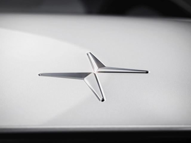 Volvo Polestar będzie oddzielną marką. Zelektryfikuje szwedzkie samochody