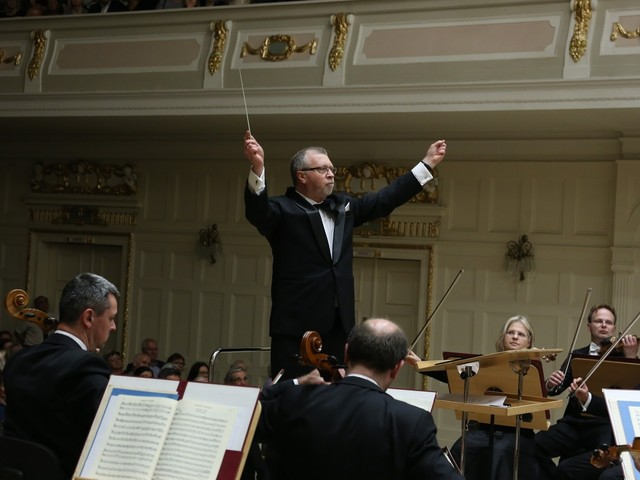 Poznańskie Słowiki - Była muzyka, były też wspomnienia