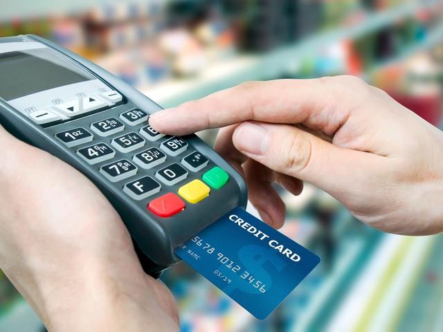 Przerwy techniczne w bankach. Będą problemy z kartami