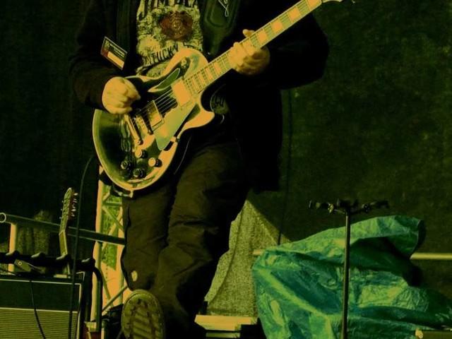 W środę w Poznaniu odbędzie się koncert pamięci gitarzysty Tomka Dybula