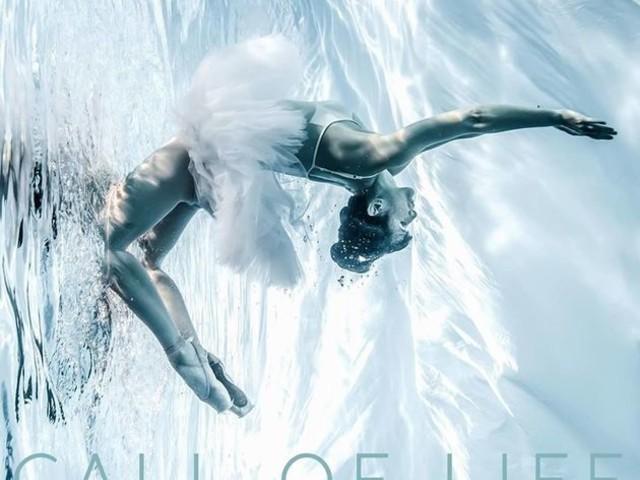 """Call of Life"" – Marcin Świderski debiutuje"