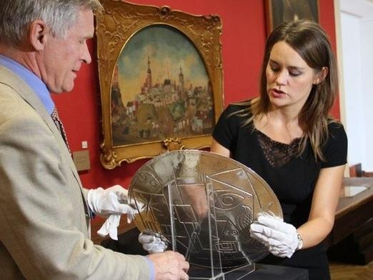Picasso w Lublinie. Dzieła w Polsce nie prezentowane