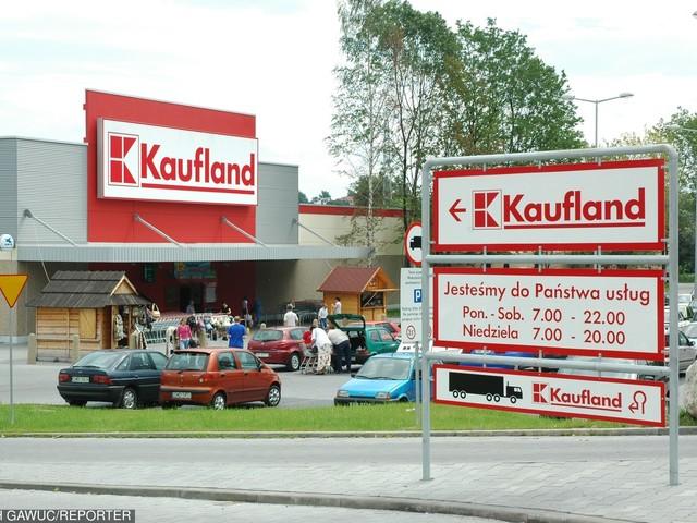 Kaufland ma swoje Świeżaki. Ruszyła promocja