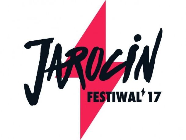 Jarocin Festiwal z ostatnim ogłoszeniem