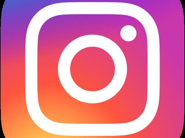 Instagram przeżywa reinkarnację. Całkowicie zmieni się sposób działania