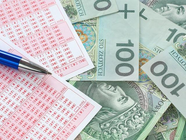 Wyniki Lotto 28.08.2021 – losowania Multi Multi, Ekstra Pensja, Kaskada, Mini Lotto, Super Szansa