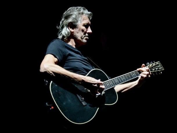 Polska jednym z przystanków na trasie koncertowej Rogera Watersa