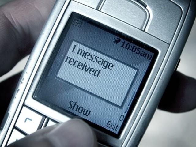 Dostałeś SMS-a o potwierdzeniu płatnej usługi? Nie musisz płacić