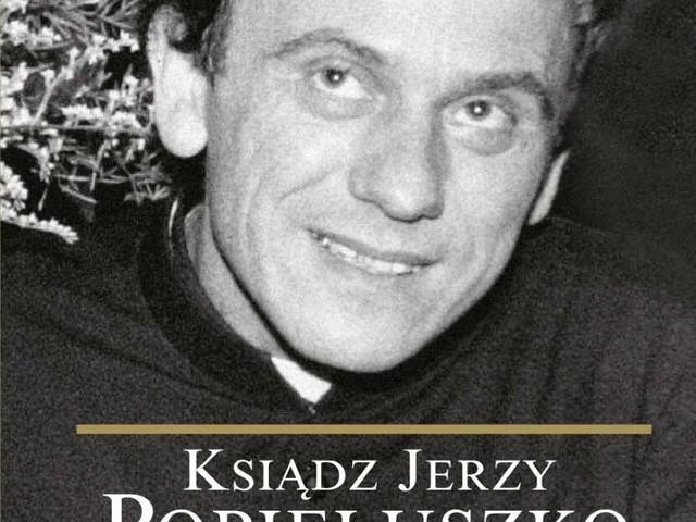 Biografia niezwykłego kapłana