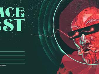 Przed nami siódma edycja festiwalu Space Fest!