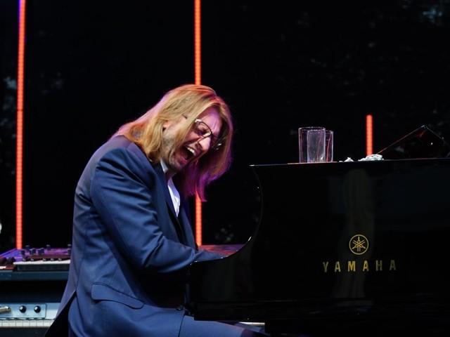 Poznań: Enter Enea Festival 2021 pełen jazzu i gwiazd wielkiego formatu. Kto i kiedy zagra u boku Leszka Możdżera?