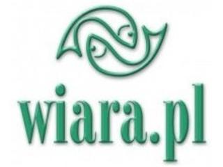Widoczny znak przyłączenia Górnego Śląska do Polski