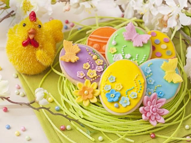 Wielkanoc 2019 Tradycyjne życzenia Wielkanocne I Zabawne