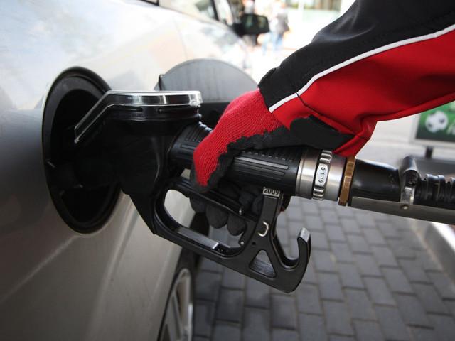 Jakie ceny paliw na początek wakacji?