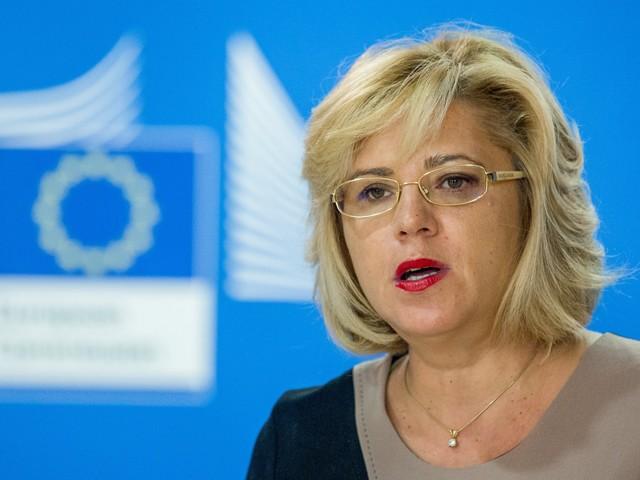 Komisja Europejska solidaryzuje się z ofiarami nawałnic i oferuje pomoc