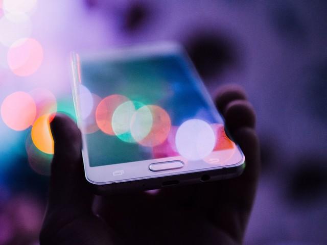 Jak przestać martwić się o uszkodzenie swojego smartfona?