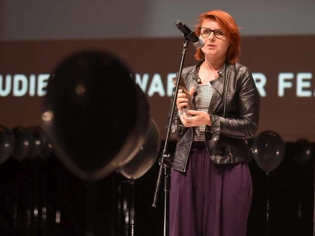 Animator: Historia dadaizmu wygrywa festiwal