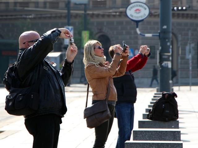 Tak lokalesi wiedzą, że jesteś turystą. 7 największych wpadek